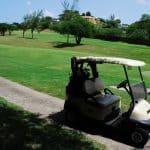 golf cart attorney