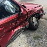 fatal car crashes