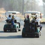 golf cart lawyer