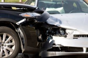 experienced ocala car accident lawyer