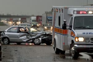 experienced ocala drunk driving accident lawyer