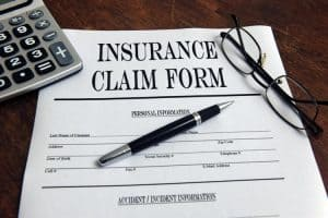 experienced ocala insurance dispute attorney