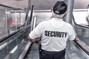 experienced ocala negligent security attorney